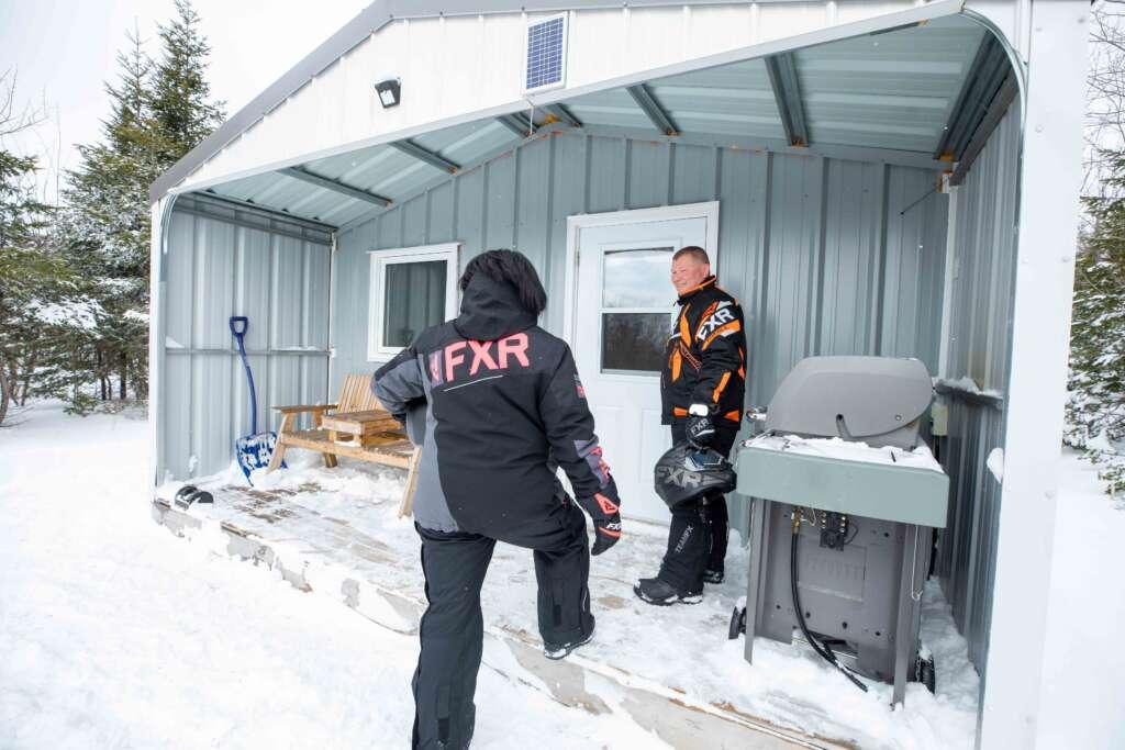ironmountaincabins-snowmobiling (10 of 22)
