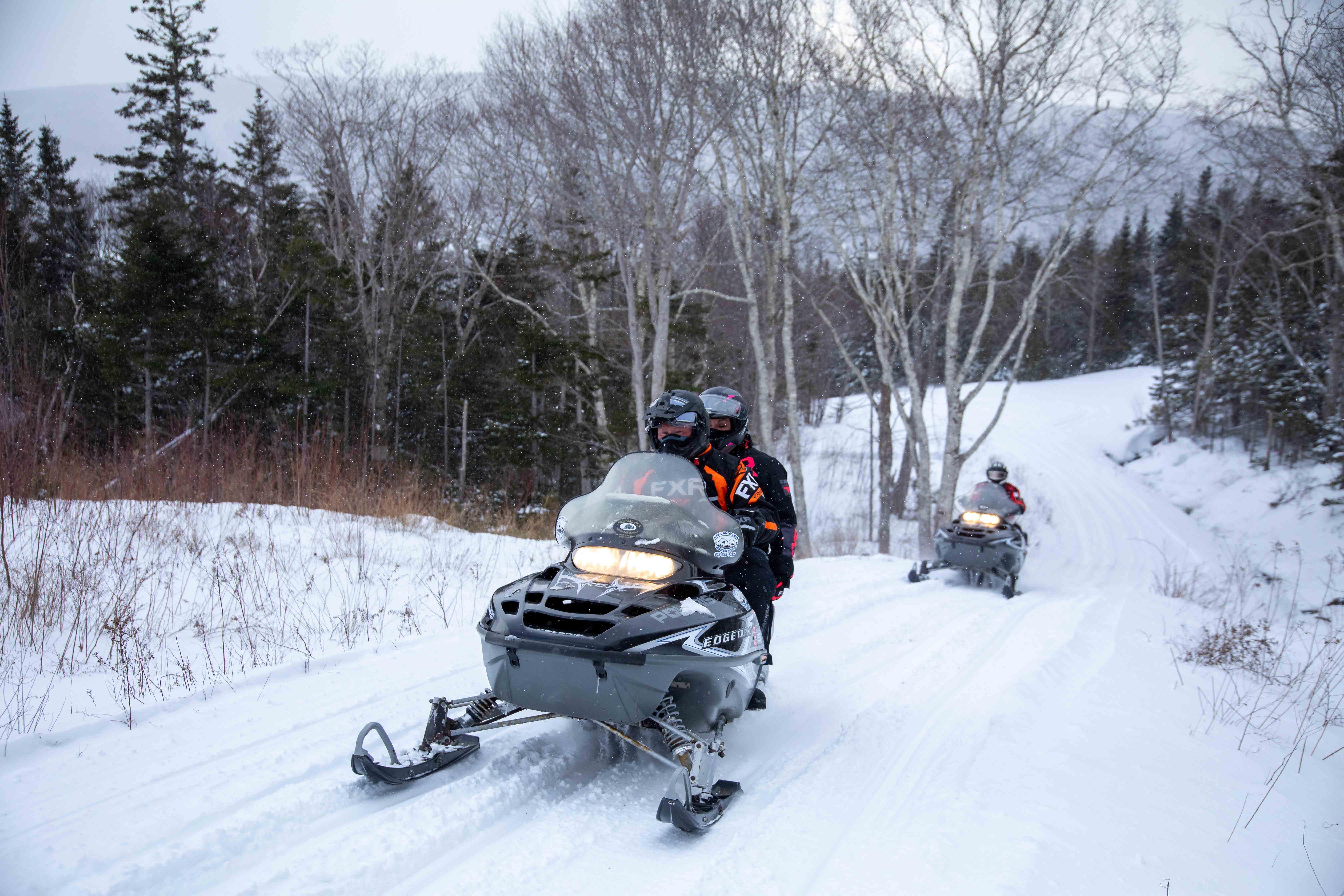 ironmountaincabins-snowmobiling (22 of 22)