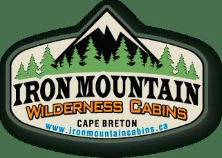 Iron Mountain Wilderness Cabins