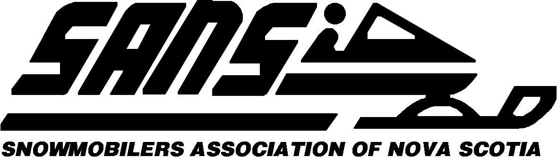 Snowmobilers-Association-of-Nova-Scotia-SANS-logo-HigRes-3