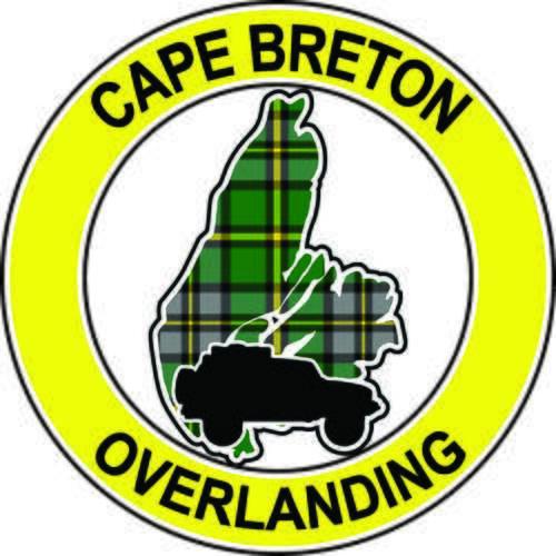 cape+breton+overlanding+logo+2+(2)
